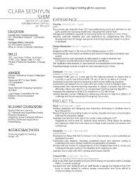 Machine Learning Resume 100 Human Voiced Resume Crafting A Brand Identity How To Write
