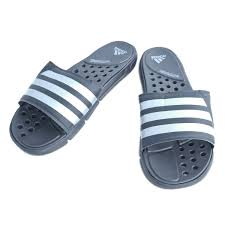 latest adidas slippers find adidas shoes