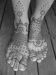 953 best henna images on pinterest flowers hands and henna designs