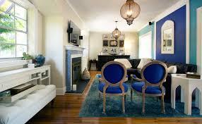 Home Decor International Certified Interior Decorators International