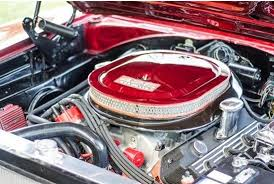 1968 dodge charger engine 1968 dodge charger r t