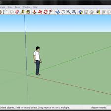 sketchup alternatives and similar software alternativeto net