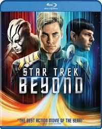 best black friday deals digital movies amazon com star trek beyond bd dvd digital hd combo blu ray