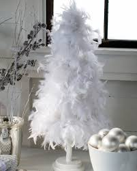 feather tree the original angelwreaths feather wreaths feather christmas trees