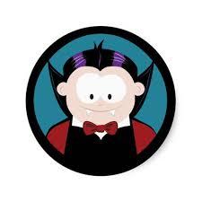 cute halloween vampire clipar clip vampire cartoon free download clip art free clip art on