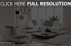 White Living Room Furniture For Sale by White Living Room Furniture Black Living Room Furniture Living