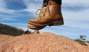womens boots reviews buyer s guide best hiking boots for with reviews 2018