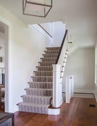 Staircase Decorating Ideas Carpet Runners For Stairs Fashion Boston Style Staircase