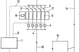 bohn wiring diagrams 100 images inspiring bohn wiring diagrams