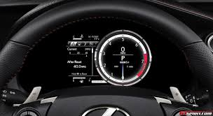 lexus is 250 for sale nsw first official images of 2014 lexus is f sport bodybuilding com