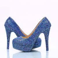 wedding shoes royal blue wholesale royal blue wedding shoes buy cheap royal blue wedding
