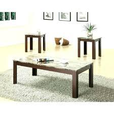 apartment size coffee tables apartments goldenirbis com