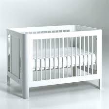 chambre bebe evolutif but lit bebe evolutif but lit pour bb lit a barreaux pour bacbac sun