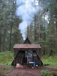 small a frame cabins small a frame cabin that looks like a tent this is what harrison