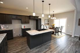 custom kitchen cabinets fort wayne indiana 13572 palmetto pass fort wayne in 46814