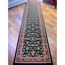 Home Depot Seagrass Rug Rug Cheap Runner Rugs For Hallway Rug Runners For Hallways
