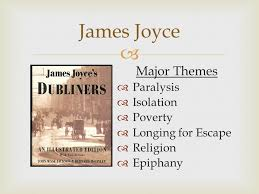 common themes in short stories of james joyce custom essay writing services buy essays acad write paralysis