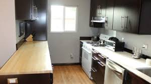 inexpensive kitchen remodel ideas best 25 cheap kitchen makeover ideas on small remodel a