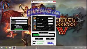 eternity warrior apk eternity warriors 4 cheats v2 0 for ios and android