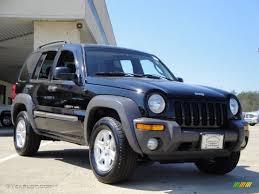 2006 black jeep liberty 2002 black jeep liberty sport 4x4 27440632 gtcarlot com car