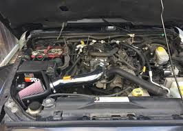 2011 jeep wrangler cold air intake everything about the jk wrangler overview model guide