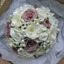 theme wedding bouquets flower picture inspirations elizabeth s vintage lace themed