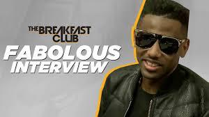 fabolous the rapper haircut fabolous the young fly og project 3 mixtape 2hothiphop