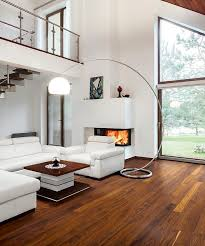 51 best par ky wood veneer flooring parquet images on