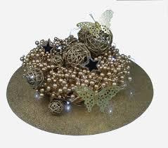 nature et deco idées de décoration de table déco mariage anniversaire u0026 baptême