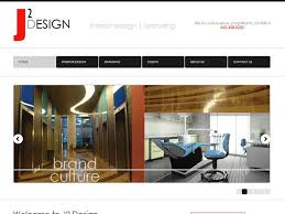 Interior Design Firms Orange County by Wordpress Sites Orange County Website Designers Orange County