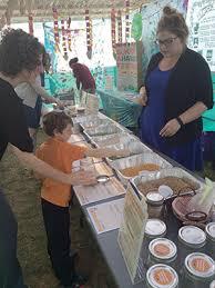 sukkah kits sale sukkot around town