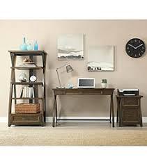 Whalen Furniture Bookcase Whalen Furniture Elder Beerman
