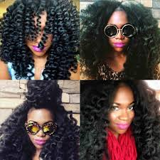 deva cut hairstyle in short curly extentions devacut style how diva w jpg hairstyle