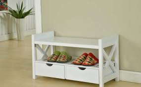 bench thrilling small foyer bench commendable small foyer bench