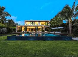 pine tree drive miami beach homes for sale stavros mitchelides