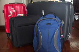 United Baggage Allowance Domestic How Much Baggage Allowance Do I Get Economy Traveller
