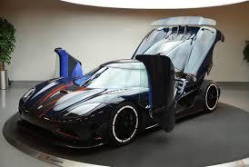 koenigsegg agera r iphone wallpaper koenigsegg doors u0026 koenigsegg agera r model cars 1 32 alloy