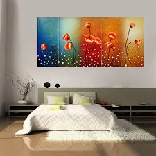 The Budget Decorator by Interesting Design Wall Decor Cheap Enjoyable Ideas Cheap And Easy