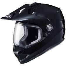 lazer motocross helmets dirt bike u0026 motocross helmets fortnine canada