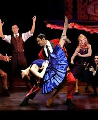 94 Best On Broadway Images On Pinterest Musical Theatre Phantom - 13 best west side story images on pinterest musical theatre