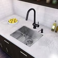 wholesale kitchen sinks and faucets cabinet kitchen sink wholesale buy whole kitchen sinks
