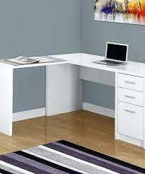 Corner Desk With Hutch Ikea by Desk White Corner Desk Ikea White Corner Desk White Corner
