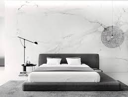 Bedroom Furniture Collection Bedroom Next Bedroom Furniture Bedroom Furniture Collection