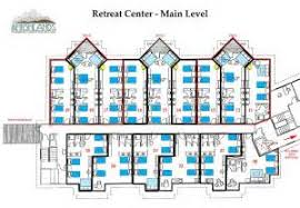 exceptional design your own house floor plan 3 denver airport