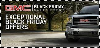 cars black friday black friday sale cars suvs u0026 trucks in north georgia hayes