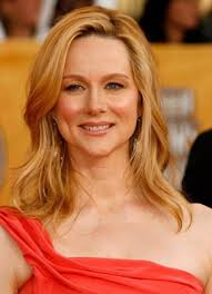 laura linney feathered hair hairstyles for 40 year old women hairstyles for 40 year old men
