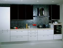 kitchen trends part the design centre idolza
