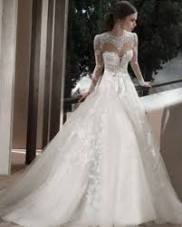 wedding gowns 2014 best affordable wedding dresses best wedding dresses
