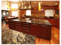 kitchen center islands with seating home styles kitchen island with breakfast bar kitchen island