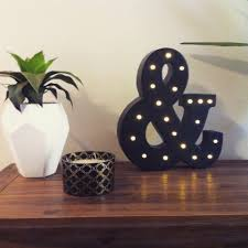 super cheap home decor kmart home decor all at super cheap prices bedroom pinterest